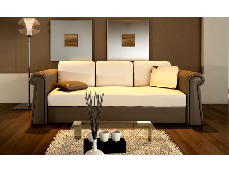 Komfortbutor.hu a Kényelem Bútorház webáruháza