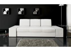 LMS modern kanapé