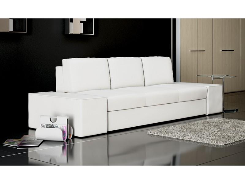 LMS modern kanapé - Komfortbutor.hu a Kényelem Bútorház webáruháza