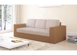 LMS nyitható kanapé