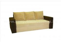 LMS nyitható kanapé adore