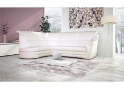 Komfort L alakú ülőgarnitúra