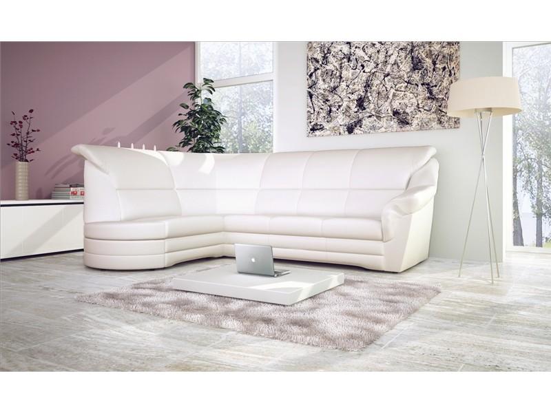 Komfort L alakú ülőgarnitúra - Komfortbutor.hu a Kényelem Bútorház ...