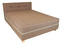 Boxspring medium ágykeret