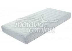 Welness Hard hideghab matrac kókusz réteggel